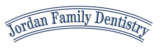 Jordan Family Dentistry